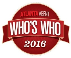 Who's Who 2016